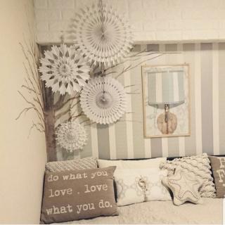 mhkさんのお部屋写真 #1