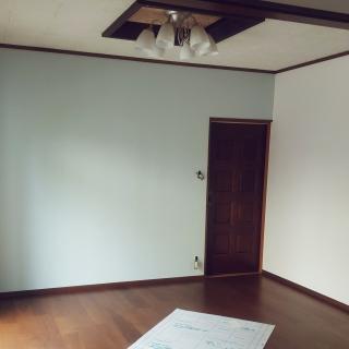 asami_mintstarさんのお部屋写真 #1