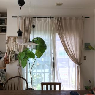 Nanaさんのお部屋写真 #1