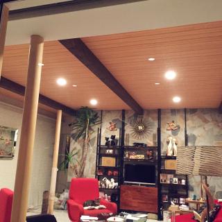 Hironariさんのお部屋写真 #1
