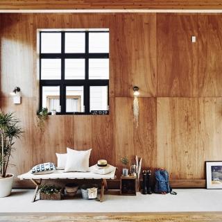 ORANGEHOUSEさんのお部屋写真 #1