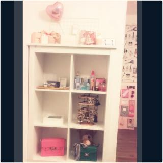 MAKIさんのお部屋写真 #1