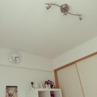 maoさんのお部屋写真 #1
