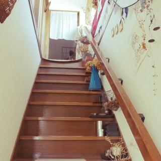 Chibikkoさんのお部屋写真 #1