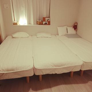 kazuoさんのお部屋写真 #1