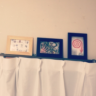 yapoo_mipooさんのお部屋写真 #1