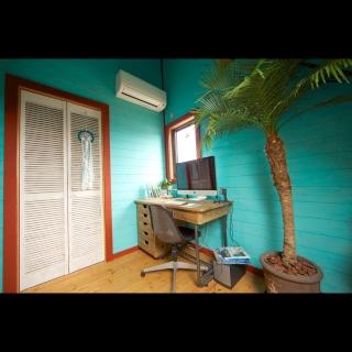 freedomさんのお部屋写真 #1