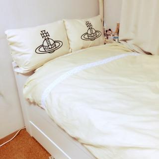 nokiaさんのお部屋写真 #1