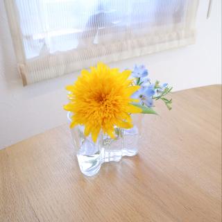 ryuryuさんのお部屋写真 #1