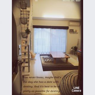 bachikoさんのお部屋写真 #1