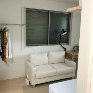 Minaさんのお部屋写真 #1