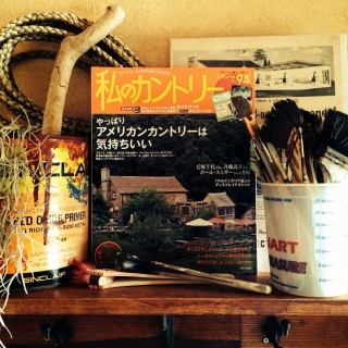 keisuke.sさんのお部屋写真 #1