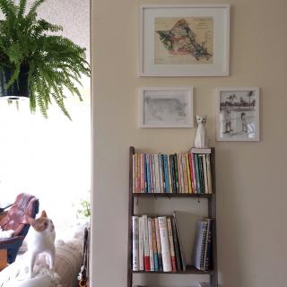 Genjiさんのお部屋写真 #1