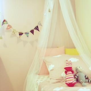 asaさんのお部屋写真 #1