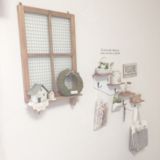 Minoriさんのお部屋写真 #1