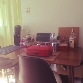 Koujistardastさんのお部屋写真 #1