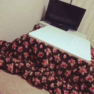 Yuumamさんのお部屋写真 #1