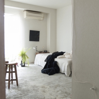 yasuakiさんのお部屋写真 #1