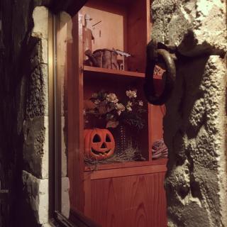 kingyoさんのお部屋写真 #1