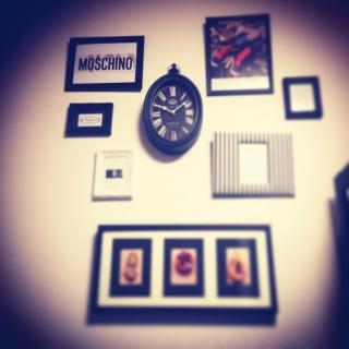 MZCさんのお部屋写真 #1