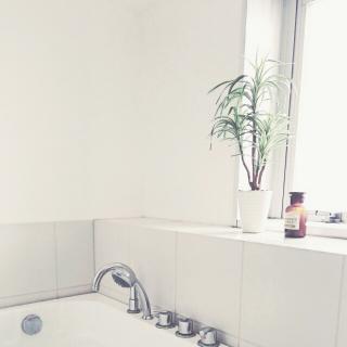 ichikomamaさんのお部屋写真 #1