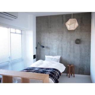 otatsu611さんのお部屋写真 #1