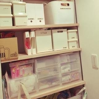 YUZUさんのお部屋写真 #1