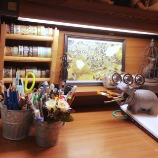saeさんのお部屋写真 #1