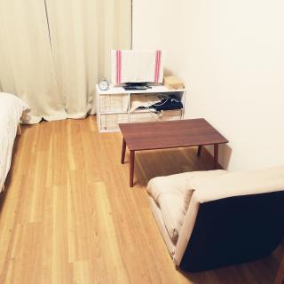 t32さんのお部屋写真 #1