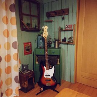 junko.sさんのお部屋写真 #1