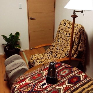 nozomiyaさんのお部屋写真 #1