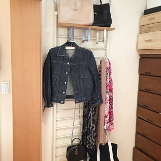 honmiyuさんのお部屋写真 #1