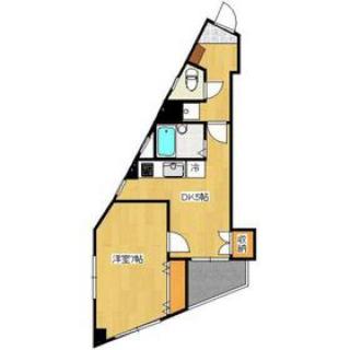 nana97さんのお部屋写真 #1