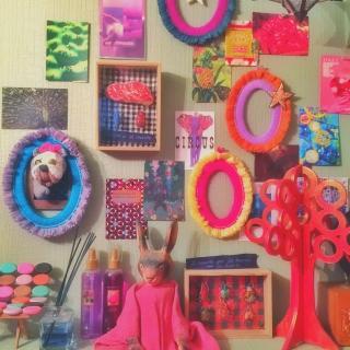 lalaさんのお部屋写真 #1