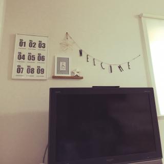 irotanさんのお部屋写真 #1