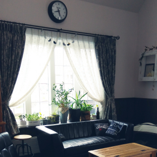 usagiさんのお部屋写真 #1