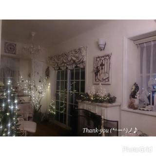 deco-ranさんのお部屋写真 #1