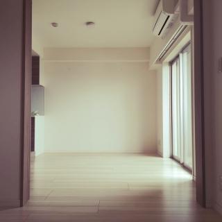 kwsmさんのお部屋写真 #1