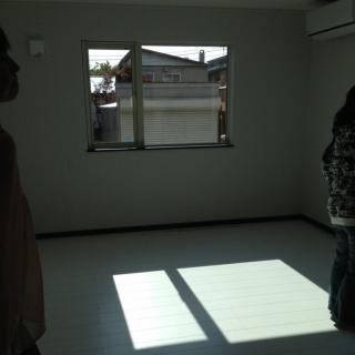 errriさんのお部屋写真 #1