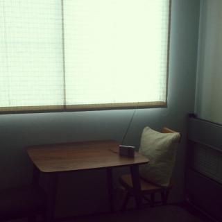njnasさんのお部屋写真 #1