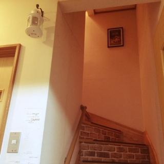 siestaさんのお部屋写真 #1