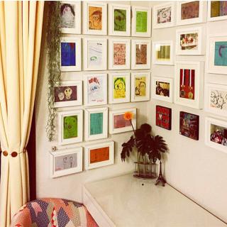 yannさんのお部屋写真 #1