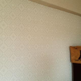 denkaさんのお部屋写真 #1
