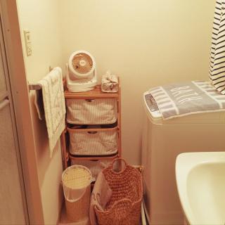 himeさんのお部屋写真 #1
