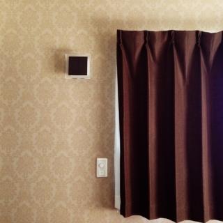 yuichanさんのお部屋写真 #1