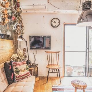 mrito1952さんのお部屋写真 #1
