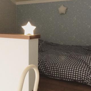 usausaさんのお部屋写真 #1