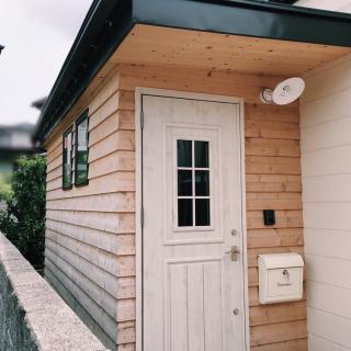 ivuさんのお部屋写真 #1