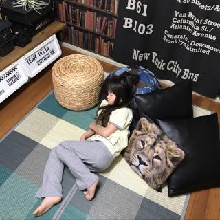 hikymamaさんのお部屋写真 #1