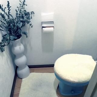 Yuuki.Tさんのお部屋写真 #1